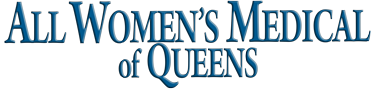 All Women's Medical of Queens abortion clinic in New York