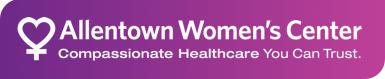 Allentown Women's Center abortion clinic in Bethlehem, Pennsylvania