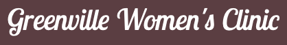 Greenville Women's Clinic - abortion clinic in Greenville, South Carolina