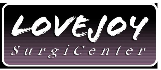 Lovejoy SurgiCenter abortion clinic in Portland, Oregon