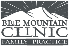 Blue Mountain Clinic Family Practice - abortion clinic in Missoula, Montana